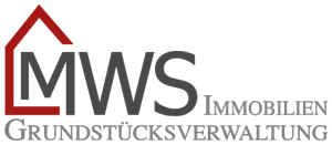 MWS Immobilien Logo